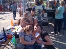 Comenius Grundschulen Fest 2011 - 2