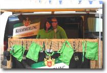 Kümmerling Promotion 2009